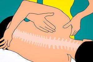 massage-3429200_640
